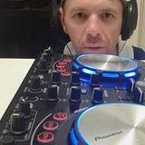 DJ ALEXANDRE GEHRKE