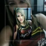 Andrea Gisel Gonzalez Gonzalez