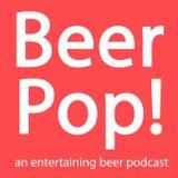 Podcast - BeerPop!