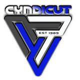 Cyndicut Radio