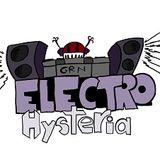 electrocrn