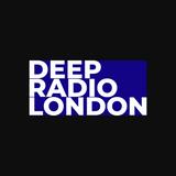 Deep Radio London