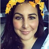 Boushra Oussellam