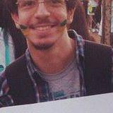 Mateus Lemos
