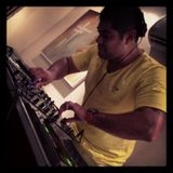 Dj Pk Live - Live At Home (Episode 006) 25 - 07 - 2015