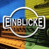 EINBLICKE