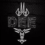 DJ DEE OFFICIAL