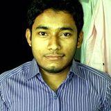 M Ibrahim Khalil