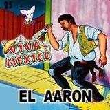 Aaron Rubio