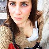 Francesca Ketty Nobili
