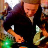 "Horten Roots Radio- ""Reggae for Techno Lovers"" DJ Irie -O & Electric Lane"