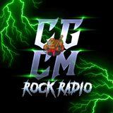 CGCM_Radio
