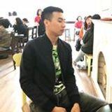 Sơn Chen