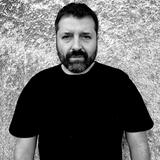 Maurizio Knuf