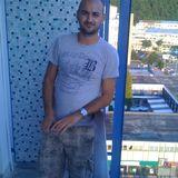 Alexandru Dani