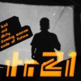 TR21 a.k.a. Pino Girotti