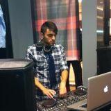 DJ Marco T