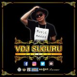DJ SUGURU