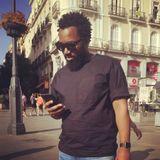 Khalid Omari