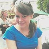 Ruslana Herasymenko