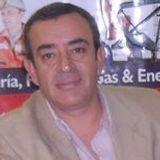 Fernando Oro