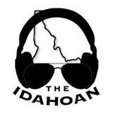 The Idahoan