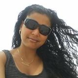 Angelsalsera-Maria Rivera