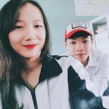 Nguyễn Bá Chính