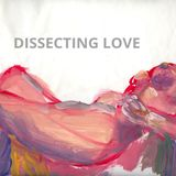 DissectingLove