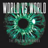 WorldVsWorldOfficial