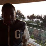 Kamondo Mwaura