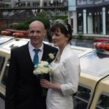 Not a New Trance mix, but one i quite like !