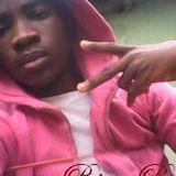 YoungKash Petayor Wdd
