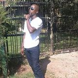 Alfred Mutuku