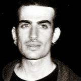Johny Málek