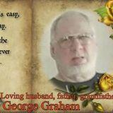 Mark Allen Graham