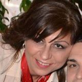 Milena Savic
