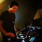 Ibiza House!