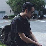 Charles  Jhang