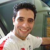 Roberto Belmont
