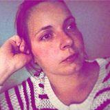 Stefanie Demeyer