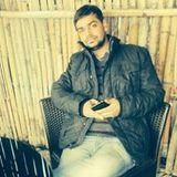 Sameer Bansal