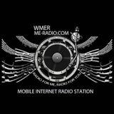 WMER ME-RADIO