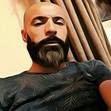 HasSan Khalil SamhouRi