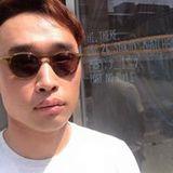 Whan Cheol Yu