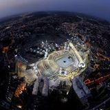 Islam Salam