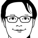 Masahiro Uchiyama