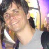 Guilherme Xavier Ferreira
