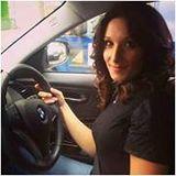 Fatma Yorganci