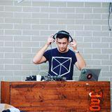 Dj Alex.M Essential Mix (06.03.2016)